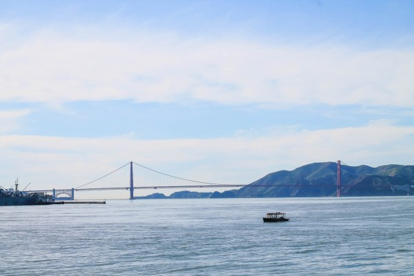 Alcatraz and Sausalito-25