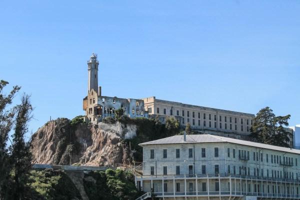 Alcatraz and Sausalito-26