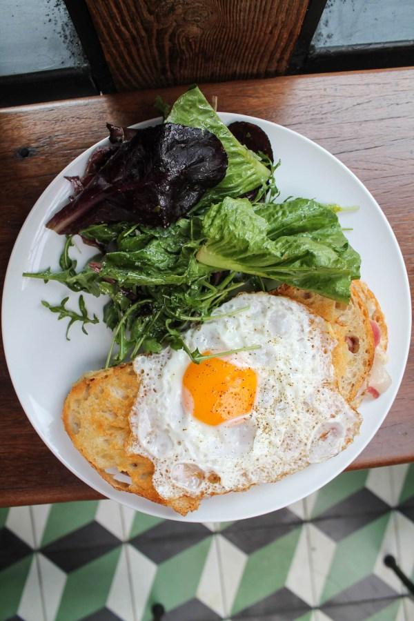 LA Food-22