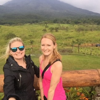 Lessons Learned from my Costa Rica Road Trip