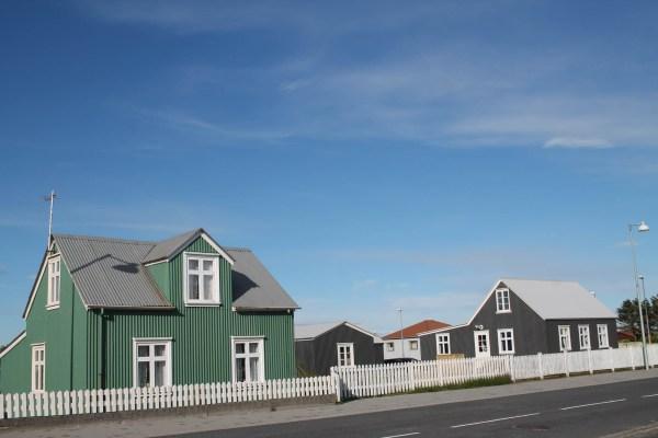 Iceland-63
