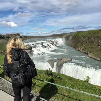 What to do in Iceland – 4-5 Day Itinerary