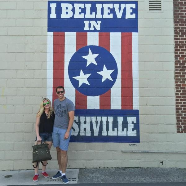 Nashville-25