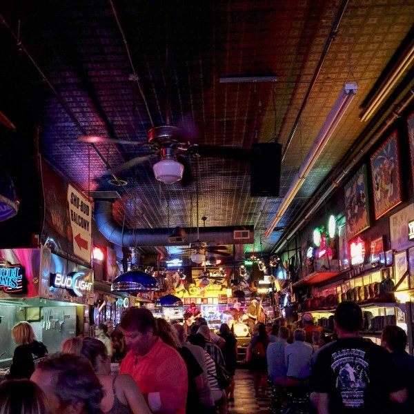 Nashville-34
