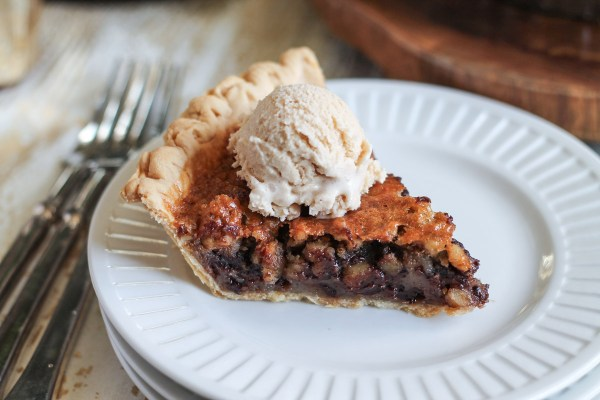 chocolate-walnut-pie-3