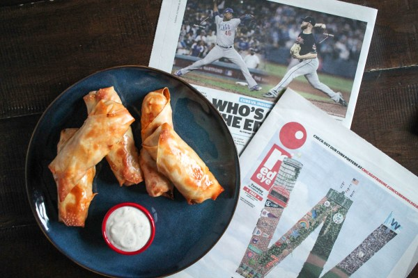 buffalo-chicken-eggrolls-6