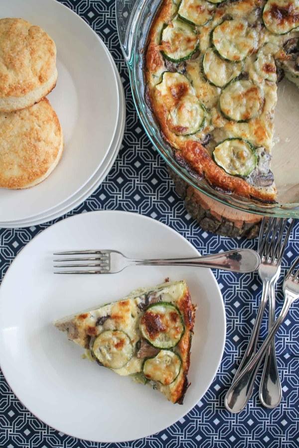 zucchini-quiche-9