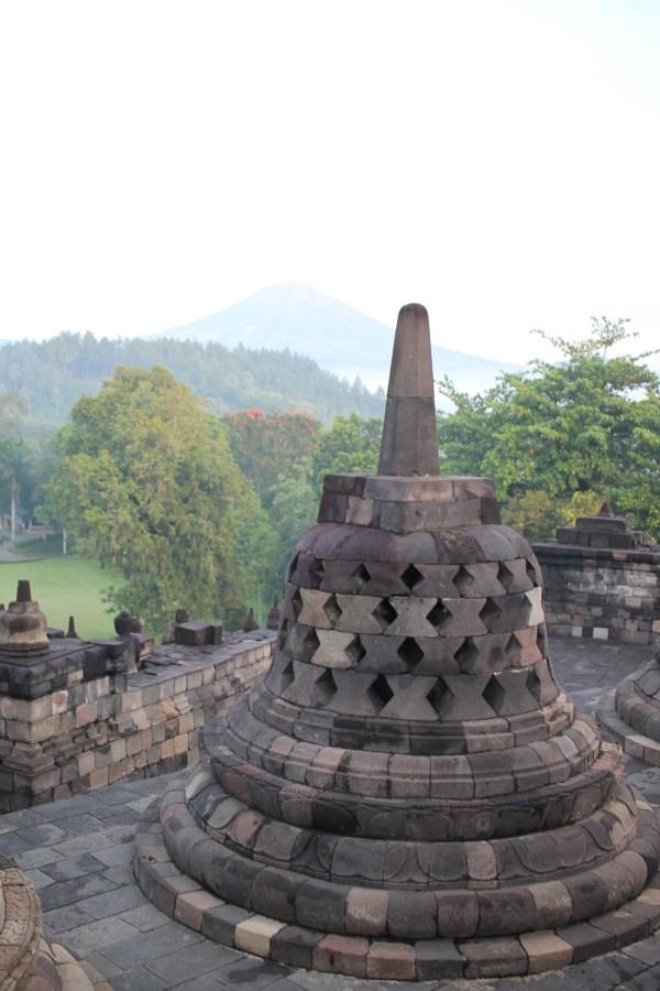 borobudur-indonesia-21