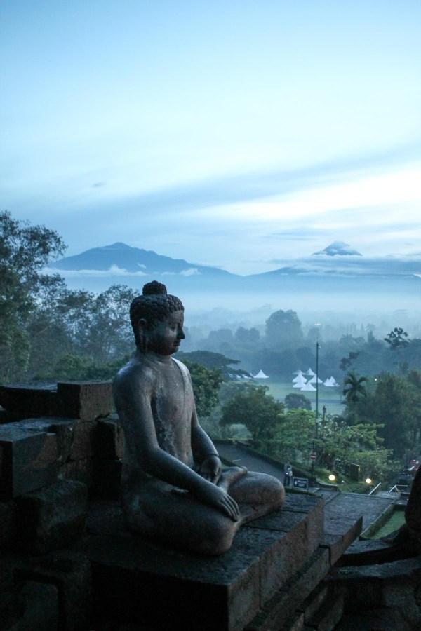 borobudur-indonesia-3