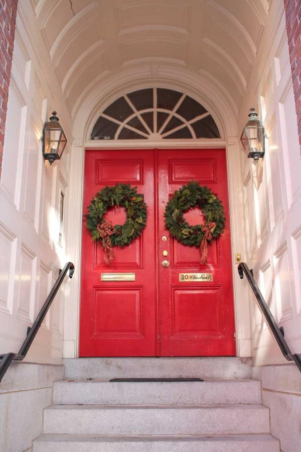 boston-christmas-11