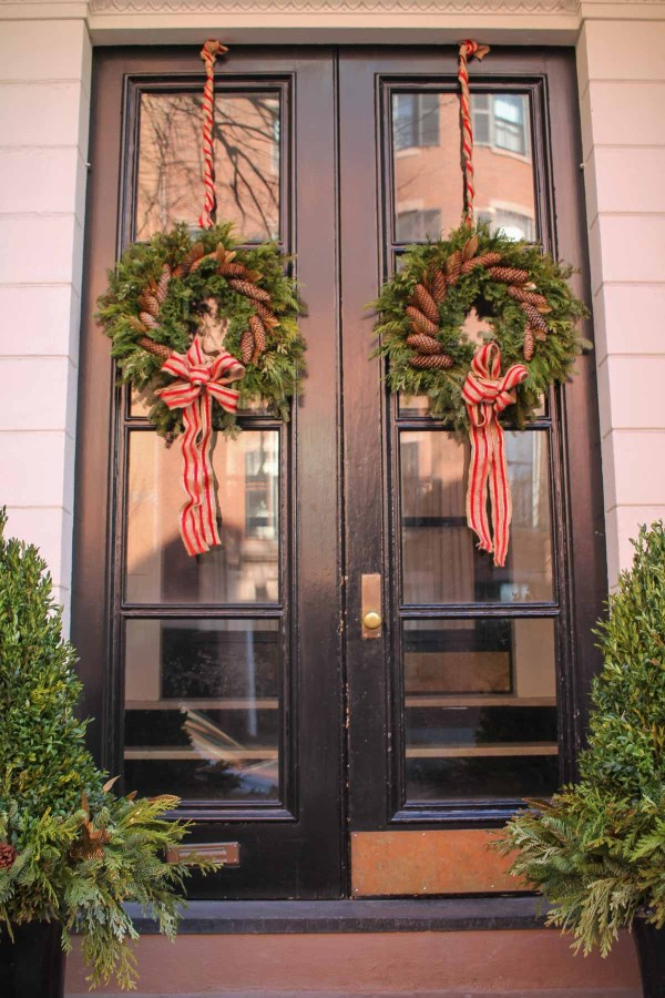 boston-christmas-12