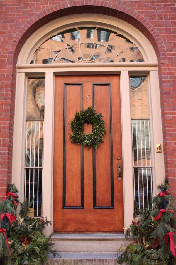boston-christmas-13