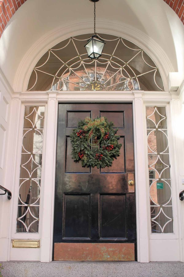 boston-christmas-14