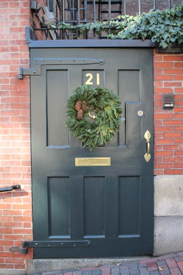 boston-christmas-18