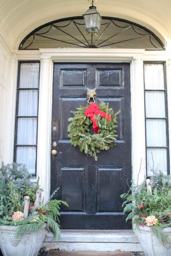 boston-christmas-8