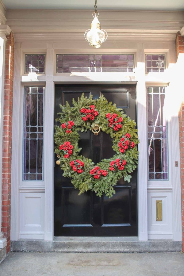 boston-christmas-9