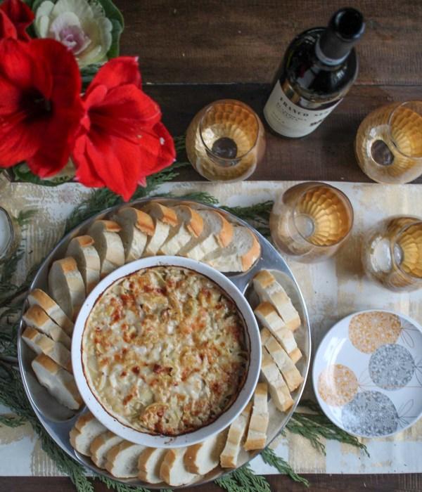 classic-artichoke-dip-recipe-3