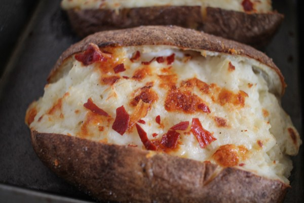 steakhouse-style-twice-baked-potatoes-3