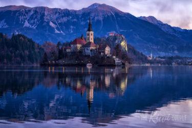The Kiwi Couple Slovenia 13