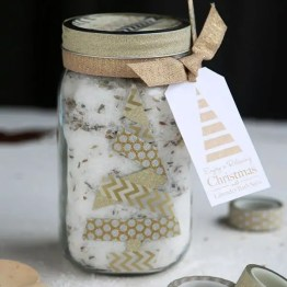 Lavender-Bath-Salt-Christmas-Gift-Living-Locurto