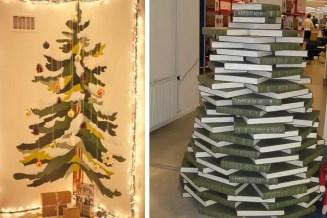 christmas-tree-alternatives35