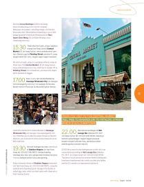 page0033 - Weekender 6-page-001