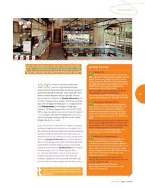 page0037 - Weekender 9-page-001