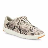 k-list-cole-haan-snakeskin-sneakers