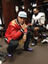 3b62741c7f655cdfb00766d715b7238c-joe-flacco-dopest-qb-in-the-whole-damn-league
