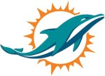 dolphins-2013-logo