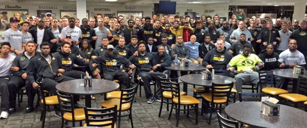 missouri-football-protest