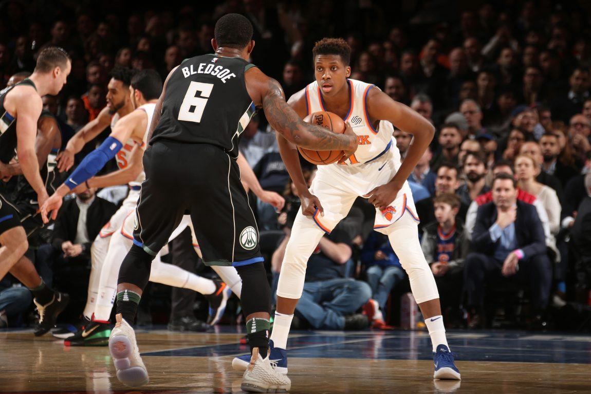 Knicks-bucks-w
