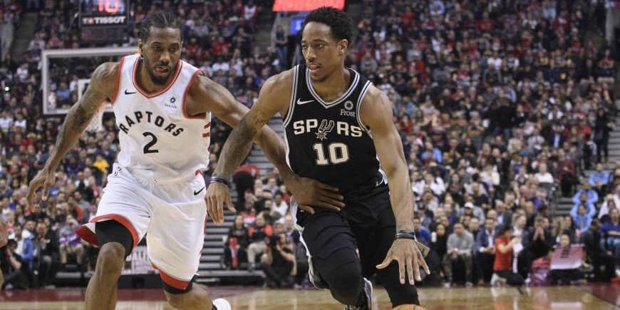 Knicks Prepare for Gregg Popovich's Spurs Onslaught