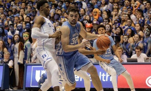 Knicks Draft Stock: Prospects to Watch on Friday
