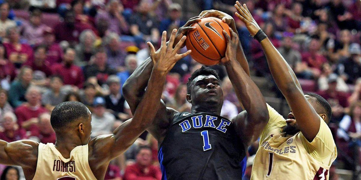 Knicks Draft Stock: Prospects to Watch on Saturday