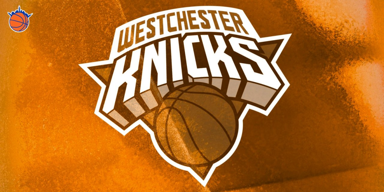 Offseason Westchester Knicks Update: What the Team Could Look Like Next Season