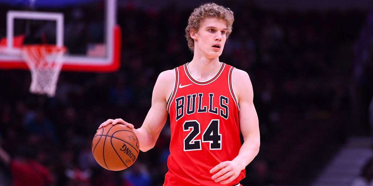 Trading for Bulls' Lauri Markkanen Could Be an Unexpected Backup Plan for the Knicks