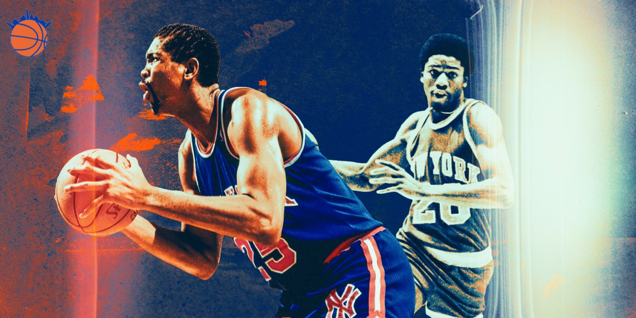 Revisiting Random Knicks Seasons of the Past: the 1980–81 50-Win Saga