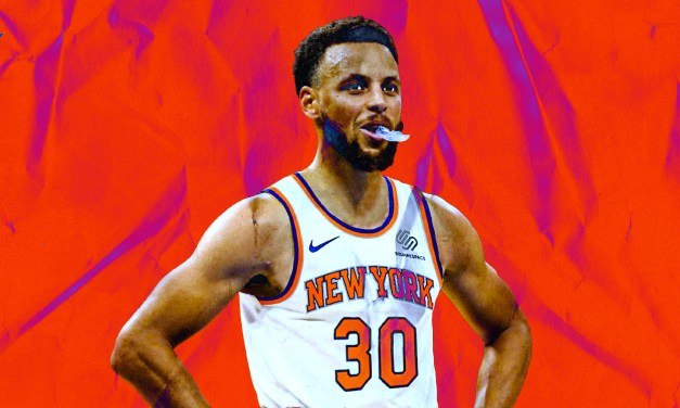 Knicks Missed Opportunities: Out of Reach Stars