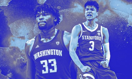 The Knicks Wall 2020 Draft Board — The Aftermath Part II: The Other Pick