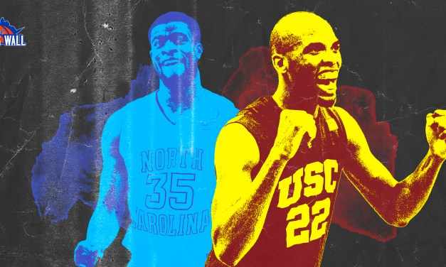 Knicks and March Madness: Where Alma Maters Stack up in NCAA Men's Tournament