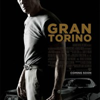The redemption movie (2). Clint's classic: Gran Torino
