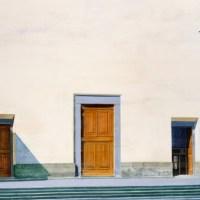Great Landscapes: Arturo di Stefano