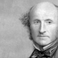 John Stuart Mill considers ISIS