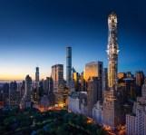 41-West-57th-Street_Mark-Foster-Gage-Architects_New-York-City_Gothic_skyscraper_102-storey_dezeen_936_2