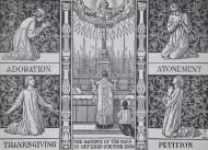 the-holy-sacrifice-of-the-mass2
