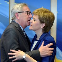 The SNP: Decline and Fall (2)