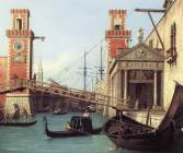 Giovanni_Antonio_Canal,_il_Canaletto_-_View_of_the_Entrance_to_the_Arsenal_(detail)_-_WGA03896