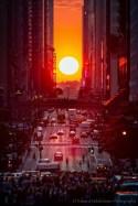 Image-249084