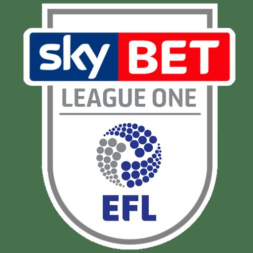sky_bet_league_one_logo_2d